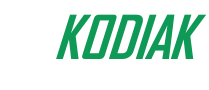 Kodiak Gas Services, LLC Logo